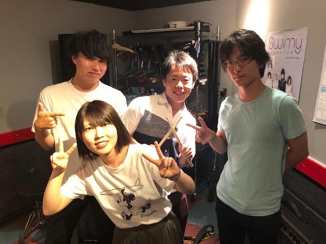 f:id:shima_c_akita:20180809140847j:plain