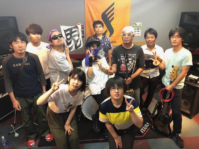 f:id:shima_c_akita:20180809141516j:plain