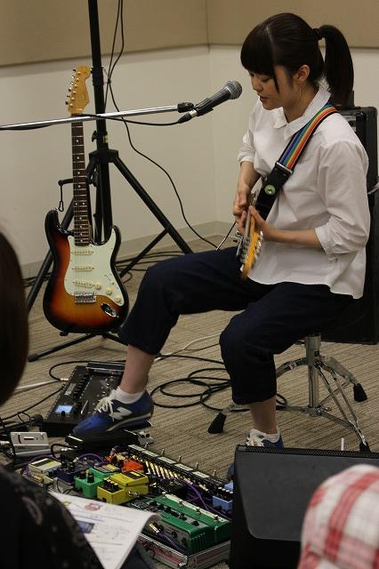 f:id:shima_c_ario-kashiwa:20170608165731j:plain