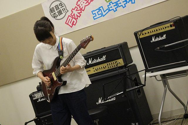 f:id:shima_c_ario-kashiwa:20170608165934j:plain