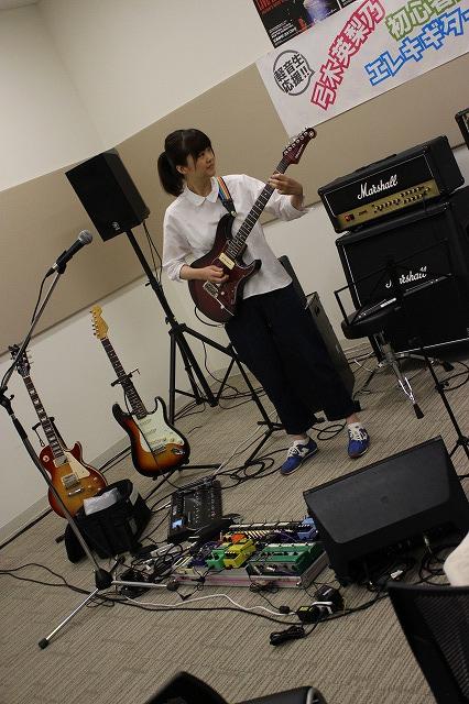 f:id:shima_c_ario-kashiwa:20170608170004j:plain