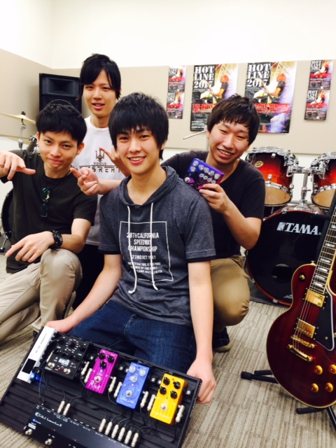 f:id:shima_c_ario-kashiwa:20170918210049j:plain