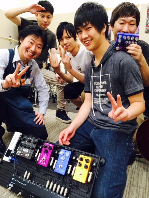 f:id:shima_c_ario-kashiwa:20170918210159j:plain