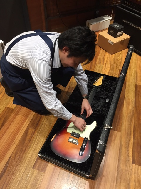 f:id:shima_c_ario-kashiwa:20180409200553j:plain