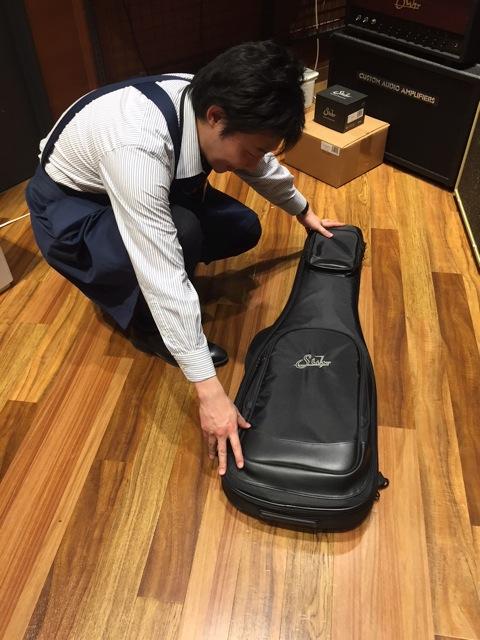 f:id:shima_c_ario-kashiwa:20180409200658j:plain