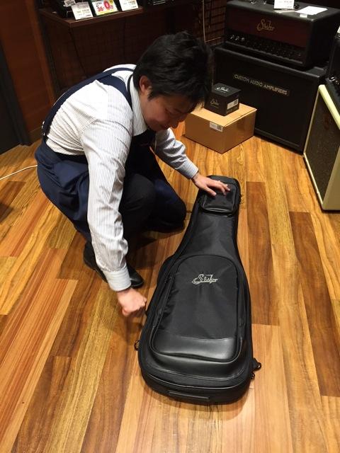 f:id:shima_c_ario-kashiwa:20180409200701j:plain