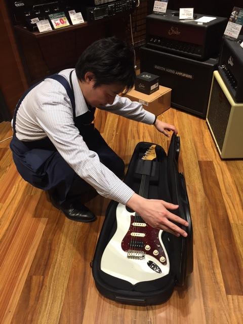 f:id:shima_c_ario-kashiwa:20180409200705j:plain
