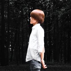 f:id:shima_c_ario-kashiwa:20180511204922j:plain