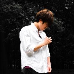f:id:shima_c_ario-kashiwa:20180511204941j:plain
