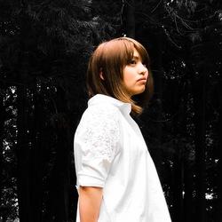 f:id:shima_c_ario-kashiwa:20180511205106j:plain
