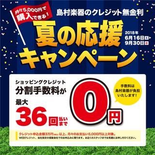 f:id:shima_c_ario-kashiwa:20180630183551j:plain