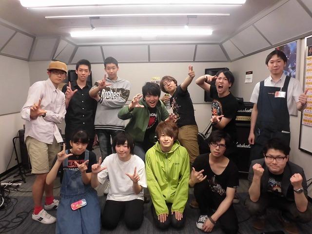 f:id:shima_c_asahikawa:20160721183041j:plain