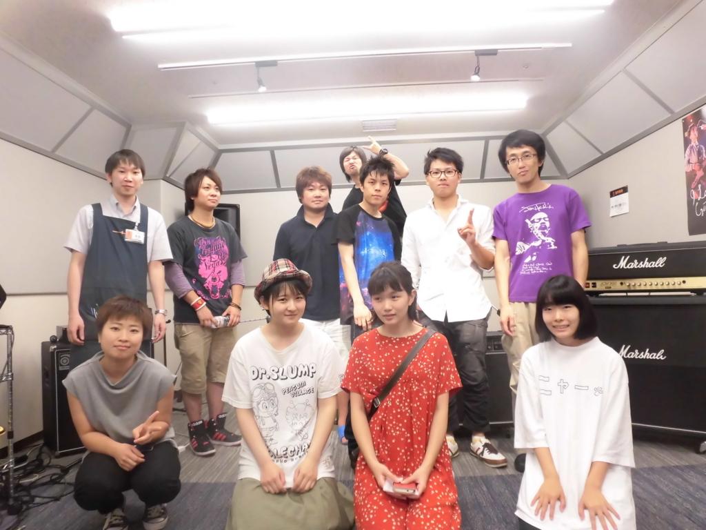 f:id:shima_c_asahikawa:20160913110313j:plain