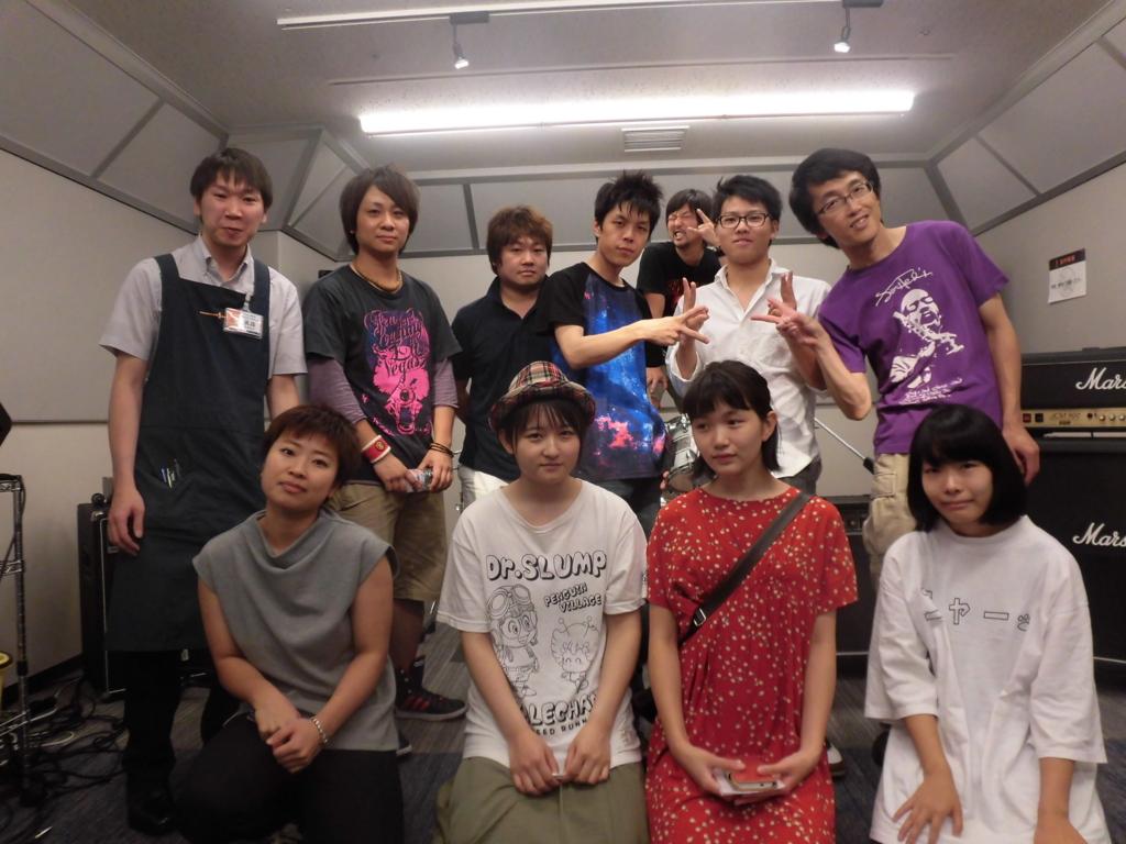 f:id:shima_c_asahikawa:20160913110317j:plain