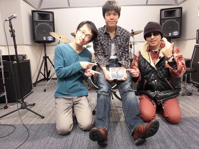 f:id:shima_c_asahikawa:20161114200348j:plain