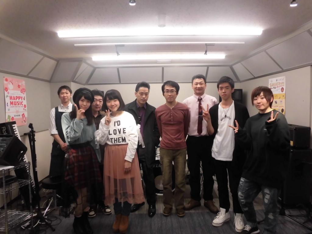 f:id:shima_c_asahikawa:20170131161007j:plain