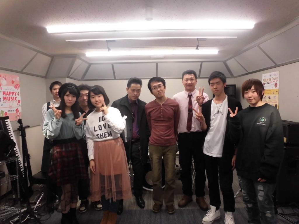 f:id:shima_c_asahikawa:20170131161012j:plain