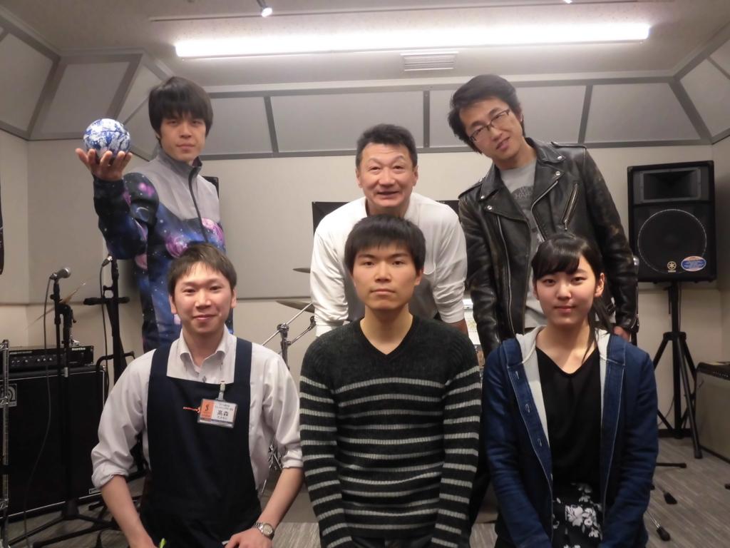 f:id:shima_c_asahikawa:20170413152755j:plain