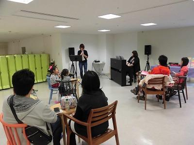 f:id:shima_c_asahikawa:20171128201940j:plain