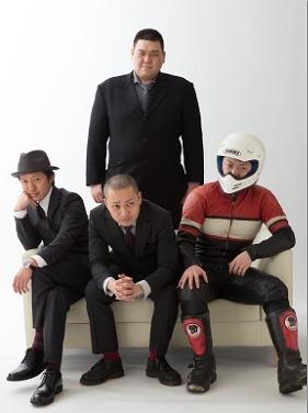 f:id:shima_c_asahikawa:20180513123652j:plain