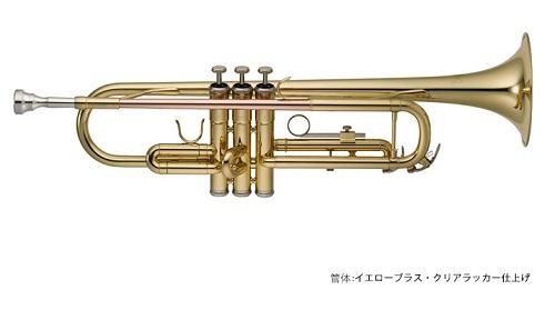 f:id:shima_c_asahikawa:20180606160543j:plain