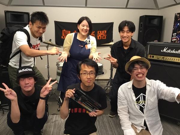 f:id:shima_c_asahikawa:20180806120551j:plain