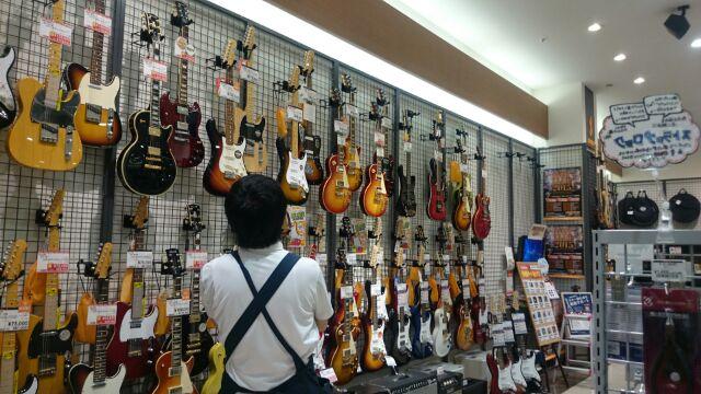 f:id:shima_c_ayagawa:20150701115405j:plain