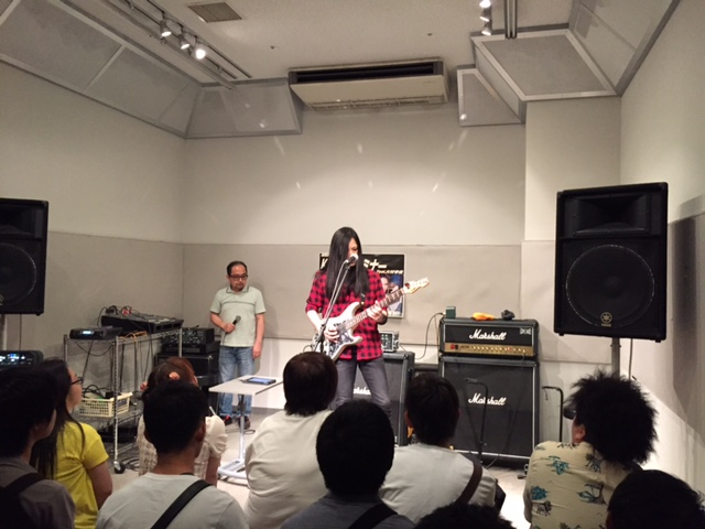 f:id:shima_c_ayagawa:20150916163740j:plain:w540
