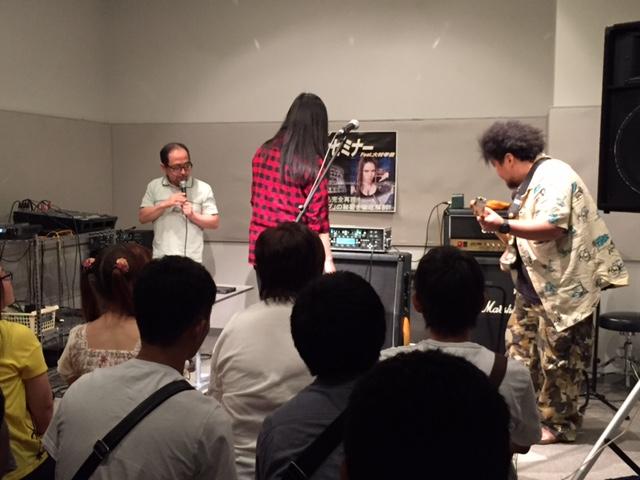 f:id:shima_c_ayagawa:20150916173821j:plain:w540