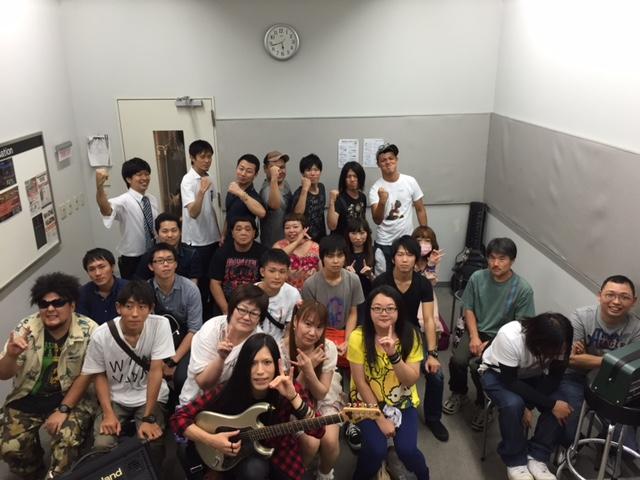 f:id:shima_c_ayagawa:20150916175345j:plain:w540