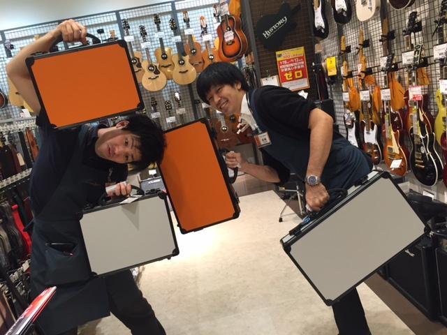 f:id:shima_c_ayagawa:20151009174239j:plain