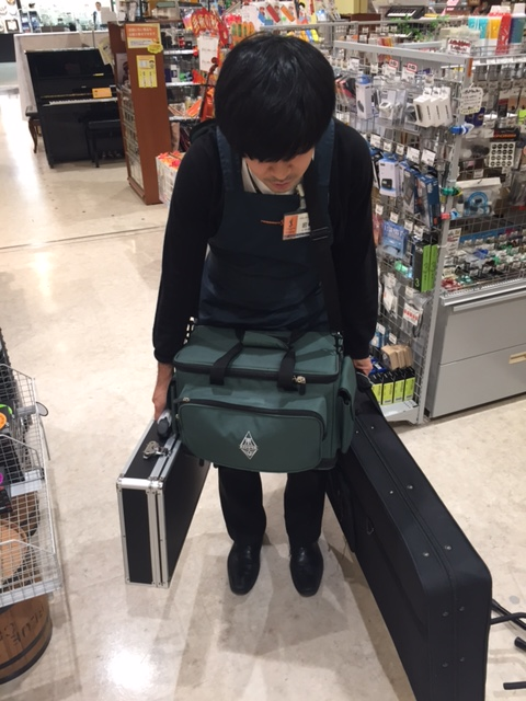 f:id:shima_c_ayagawa:20151023194834j:plain