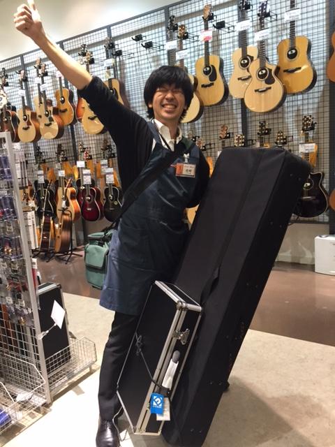 f:id:shima_c_ayagawa:20151023195837j:plain