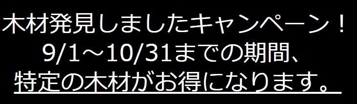 f:id:shima_c_ayagawa:20151109134841j:plain