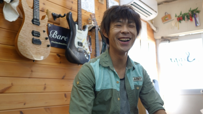 f:id:shima_c_ayagawa:20160525221349j:plain