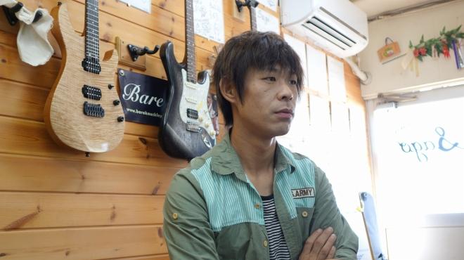 f:id:shima_c_ayagawa:20160525225011j:plain