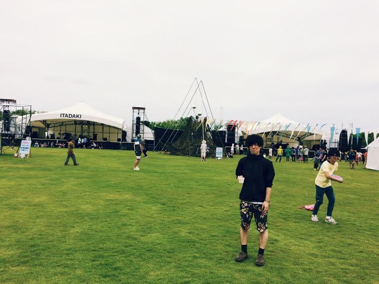 f:id:shima_c_ayagawa:20160627170635j:plain