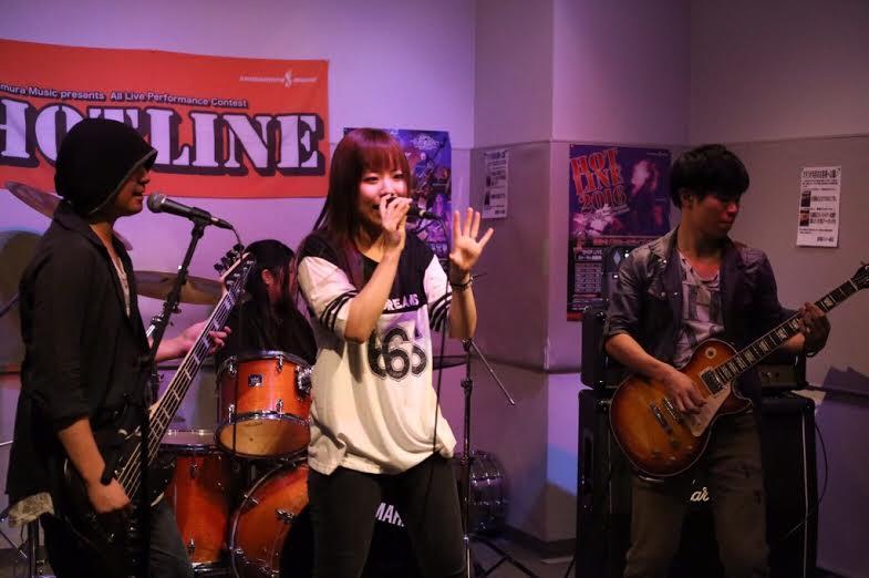 f:id:shima_c_ayagawa:20160805174616j:plain