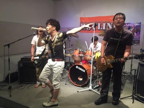 f:id:shima_c_ayagawa:20160819172859j:plain