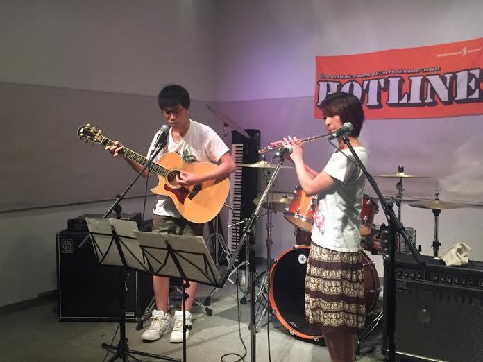 f:id:shima_c_ayagawa:20160819173935j:plain