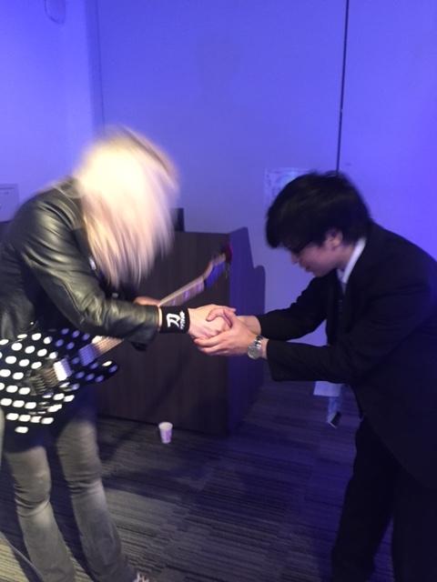 f:id:shima_c_ayagawa:20160910122544j:plain