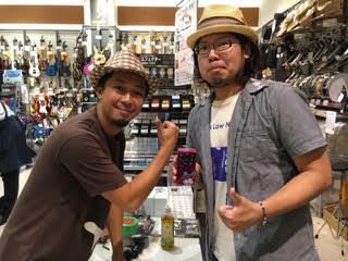 f:id:shima_c_ayagawa:20160929182249j:plain
