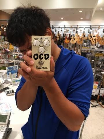 f:id:shima_c_ayagawa:20160929190529j:plain