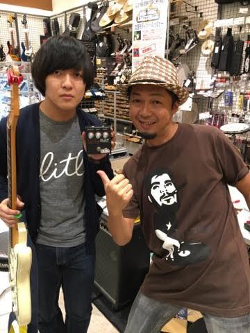 f:id:shima_c_ayagawa:20160930140549j:plain