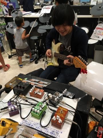 f:id:shima_c_ayagawa:20160930142532j:plain