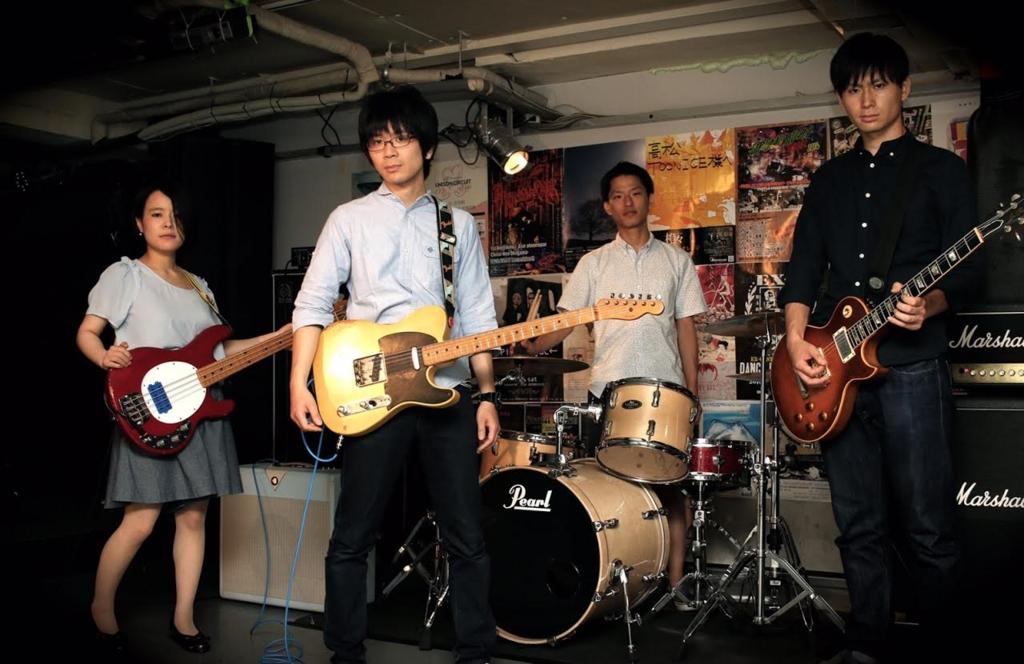 f:id:shima_c_ayagawa:20161004160605j:plain