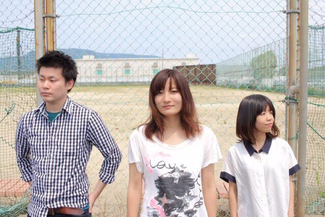 f:id:shima_c_ayagawa:20161004160628j:plain