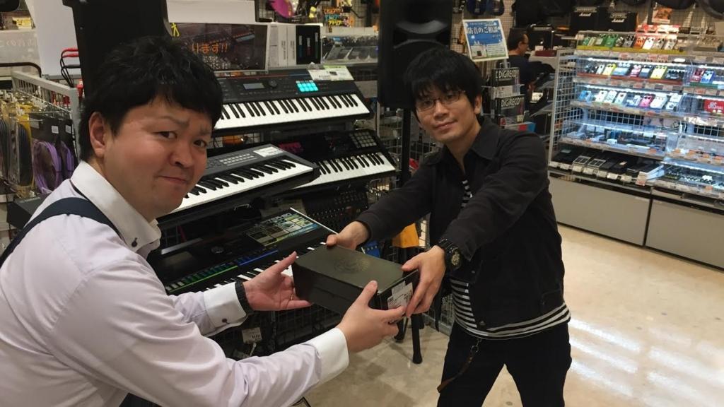 f:id:shima_c_ayagawa:20161004184847j:plain