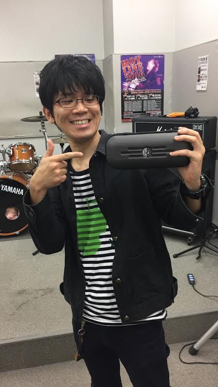 f:id:shima_c_ayagawa:20161004184930j:plain