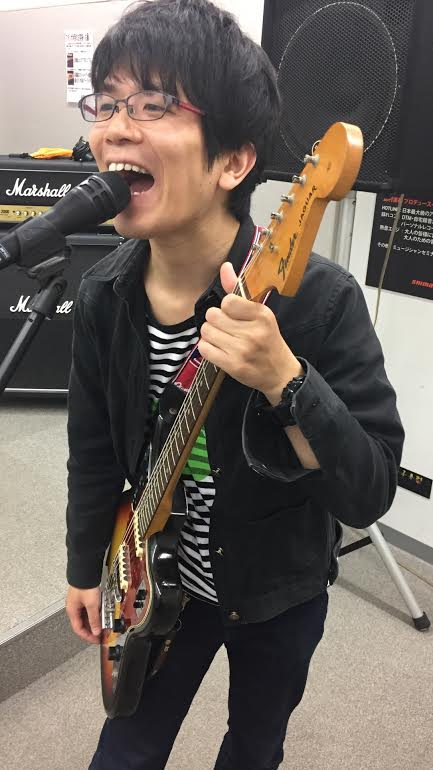 f:id:shima_c_ayagawa:20161004185024j:plain